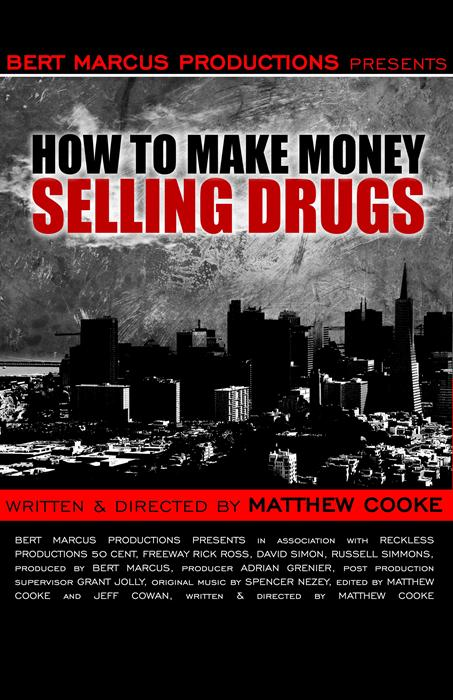 How_to_Make_Money_Selling_Drugs