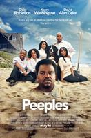 We_the_Peeples