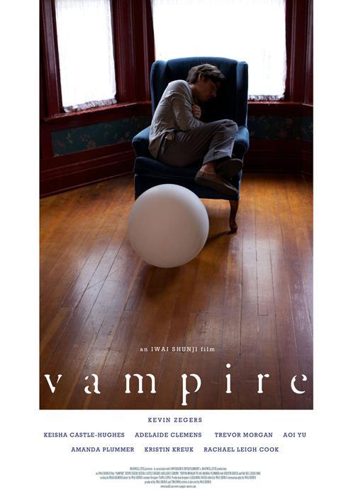 Vampire-spb5115318