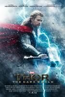 Thor:_The_Dark_World