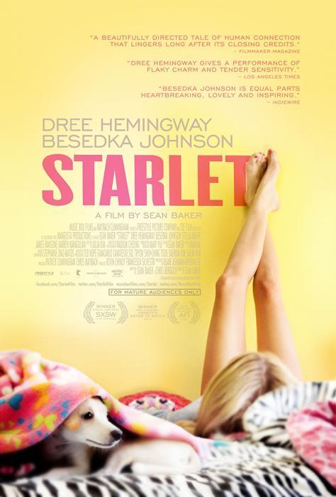 Starlet-spb5216425