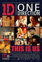 One_Direction:_This_Is_Us