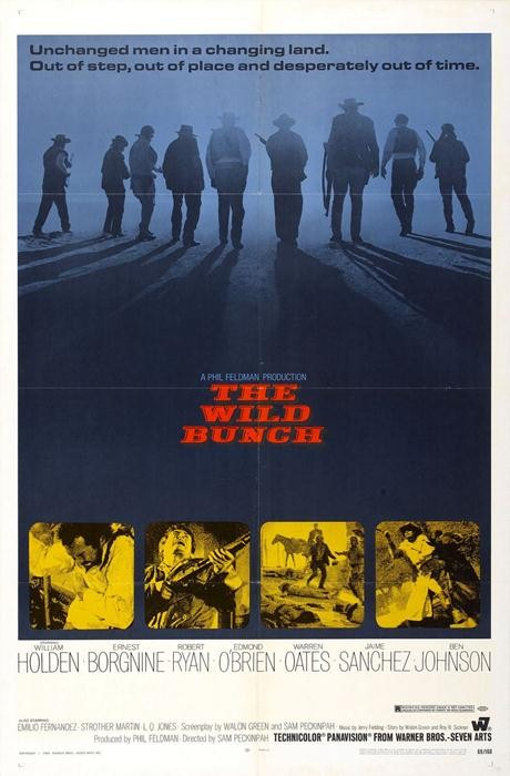 Wild_Bunch,_The