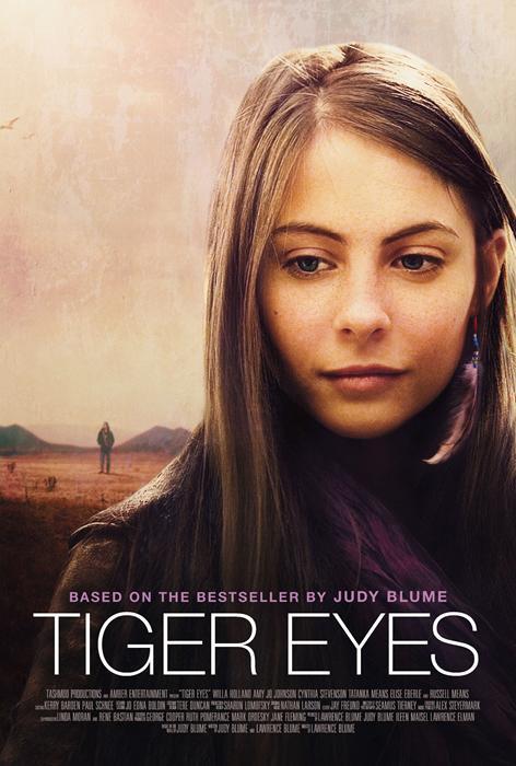 Tiger_Eyes-spb5111053