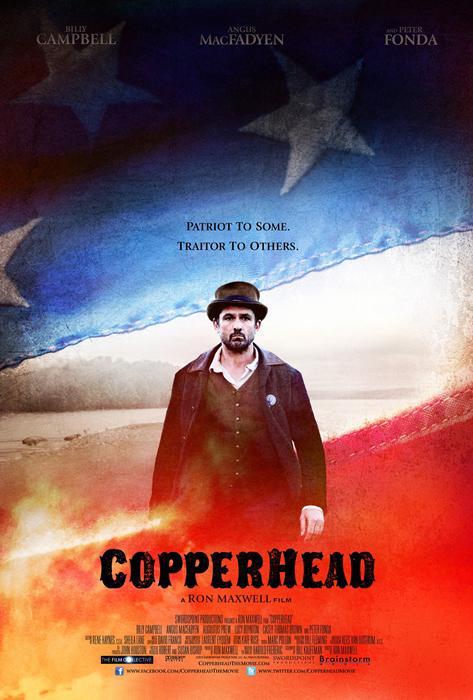 Copperhead-spb5259198