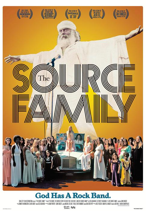 The_Source_Family-spb5272525