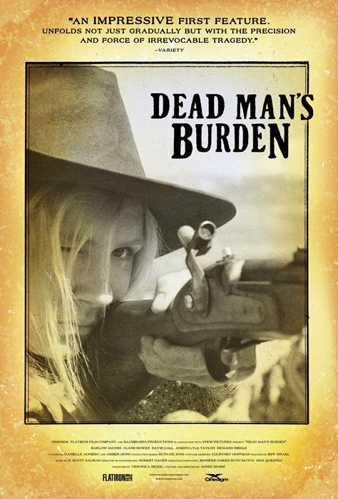 Dead_Man's_Burden-spb5294603