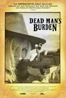 Dead_Man's_Burden-spb5294603