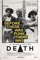 Band_Called_Death,_A