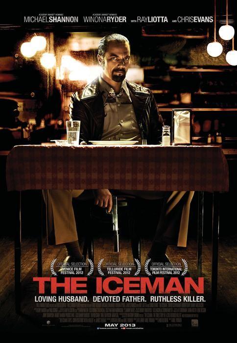 Iceman,_The