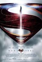 Superman:_Man_of_Steel