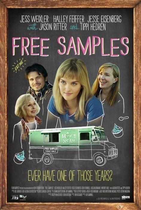 Free_Samples-spb5127717
