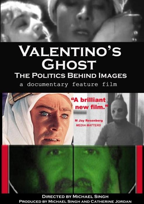 Valentino's_Ghost-spb5377294