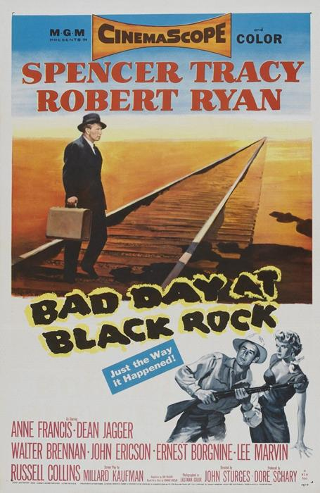 Bad_Day_at_Black_Rock-spb4649431