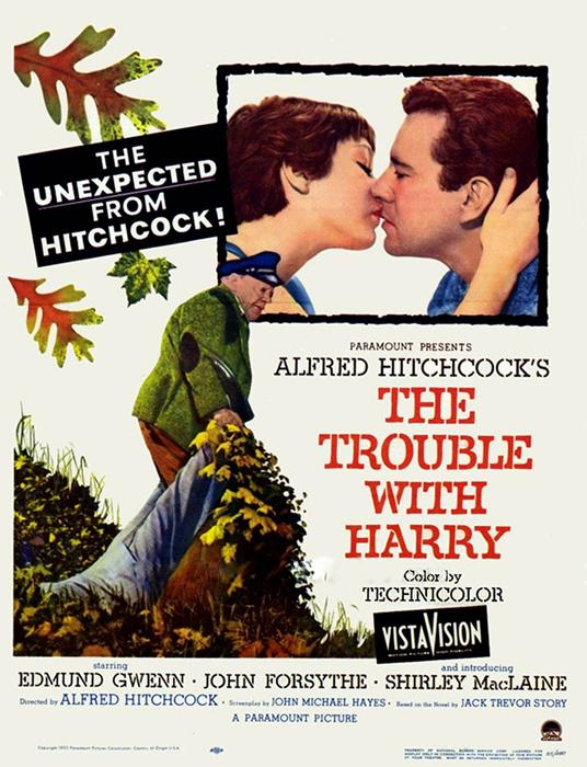The_Trouble_with_Harry-spb4667563
