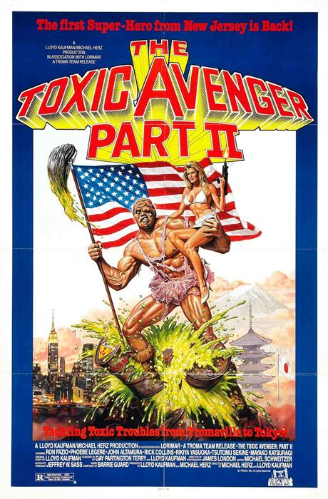 The_Toxic_Avenger,_Part_II-spb4679250