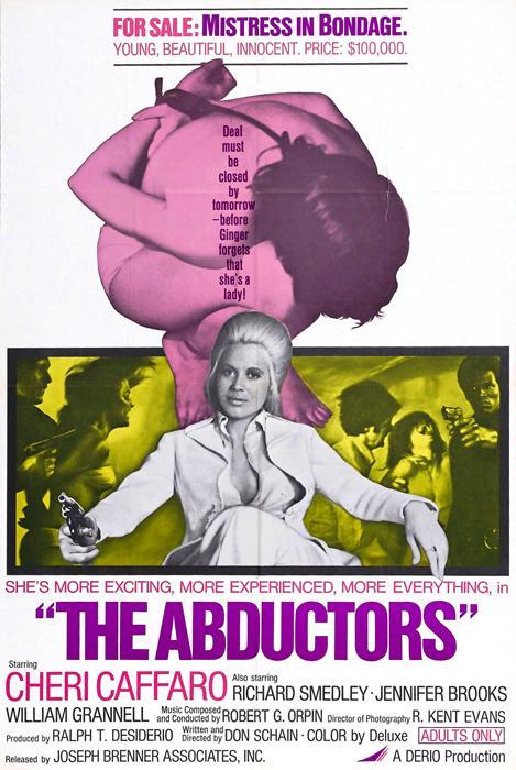 The_Abductors-spb4686776