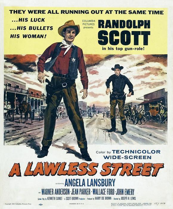 Lawless_Street-spb4690023