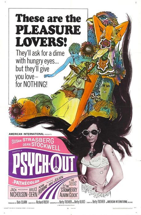 Psych-Out-spb4693519