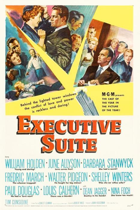 Executive_Suite-spb4709225