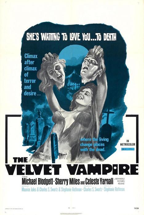 The_Velvet_Vampire-spb4740233