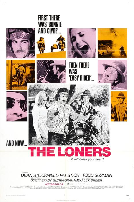 The_Loners-spb4768611