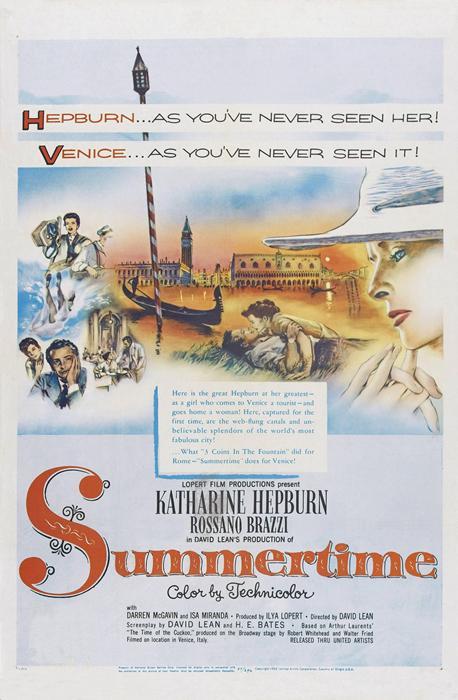 Summertime-spb4809587