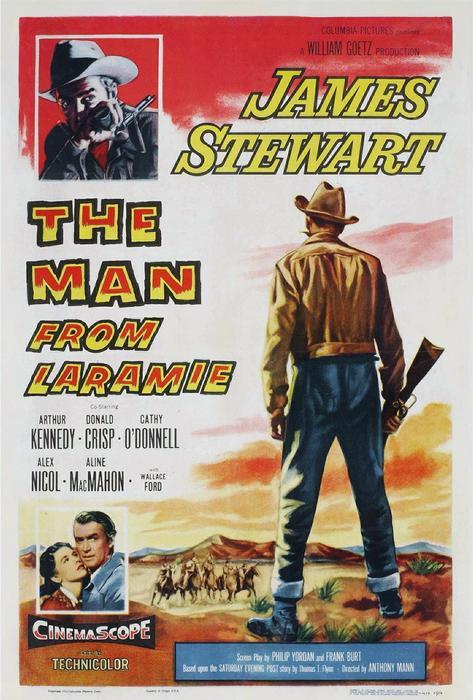The_Man_from_Laramie-spb4810762