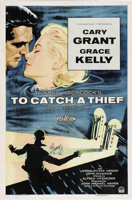 To_Catch_a_Thief-spb4823354