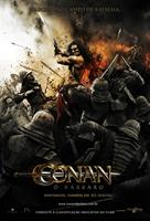 Conan_the_Barbarian