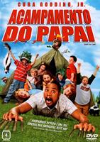 Daddy_Day_camp