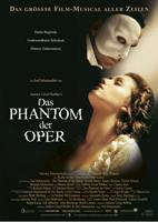 Phantom_of_the_Opera,_The