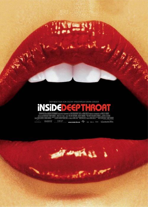 Inside_Deep_Throat-spb4777213