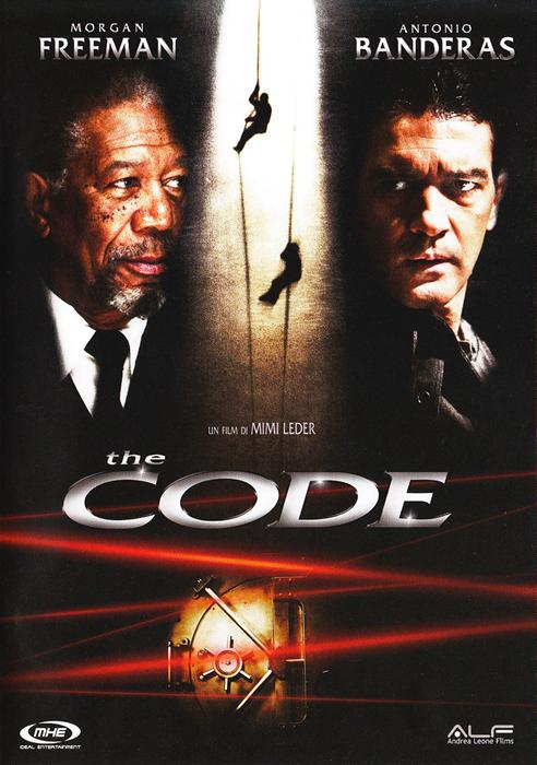 Code,_The