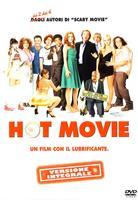 Date_Movie