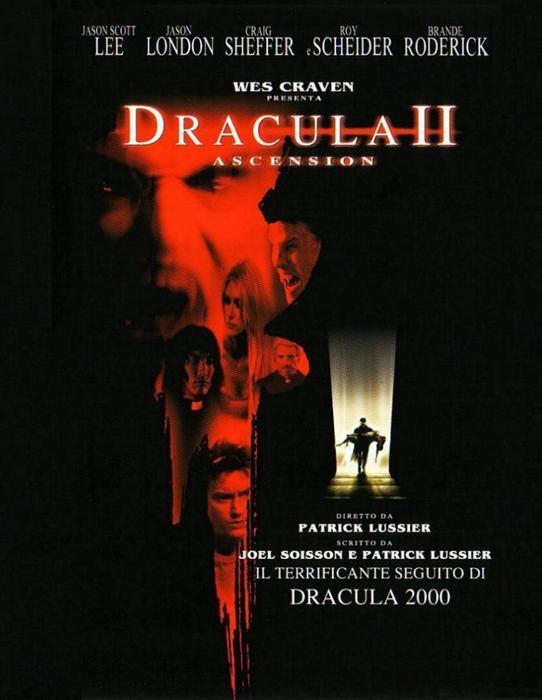 Dracula_II:_Ascension-spb4683994
