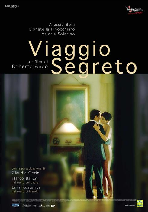 Viaggio_Segreto-spb4705328