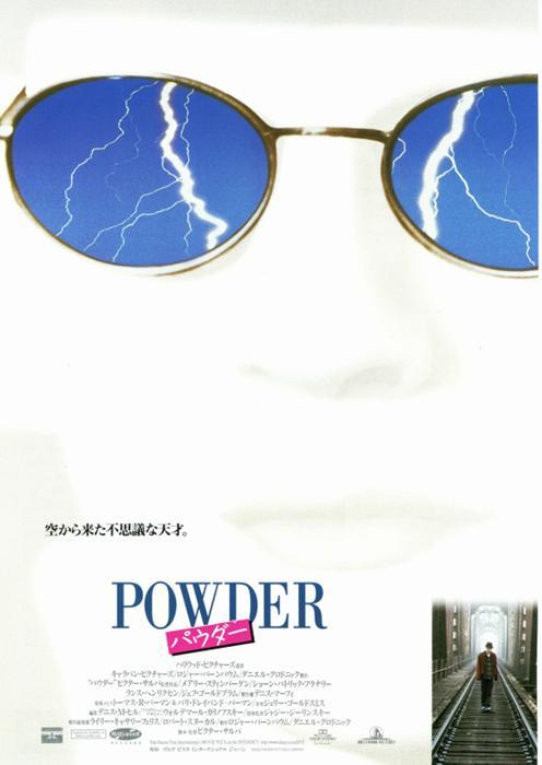 Powder-spb4675732