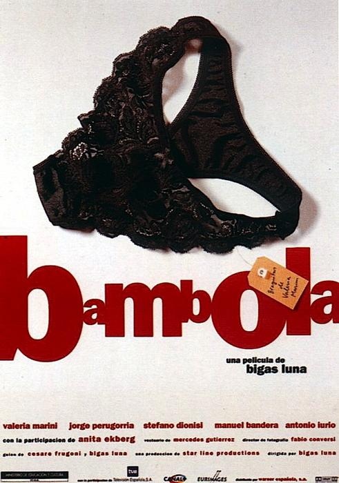 Bambola-spb4704727