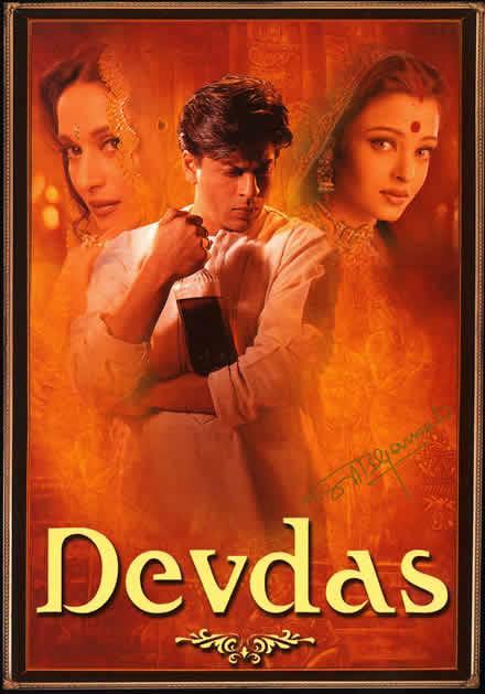 Devdas-spb4809888