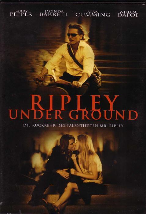 Ripley_Under_Ground-spb4651566