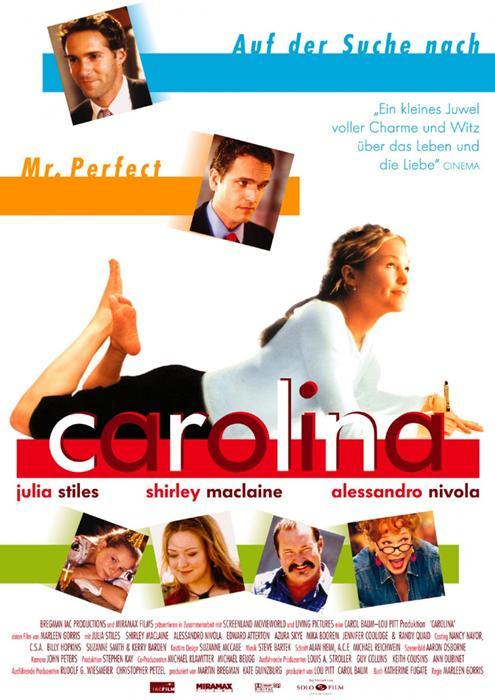 Carolina-spb4653338