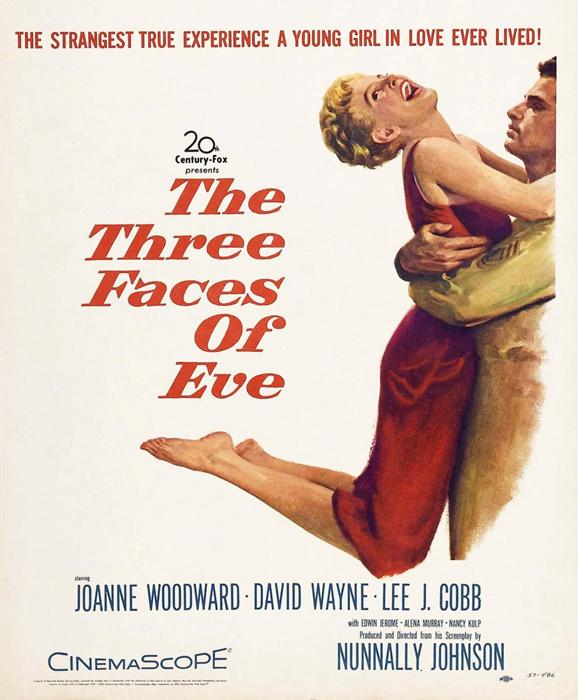 The_Three_Faces_of_Eve-spb4654394