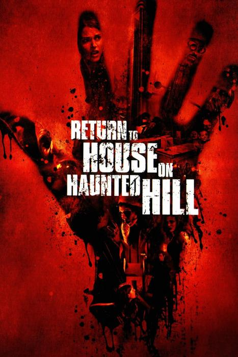 Return_to_the_House_on_Haunted_Hill-spb4657602