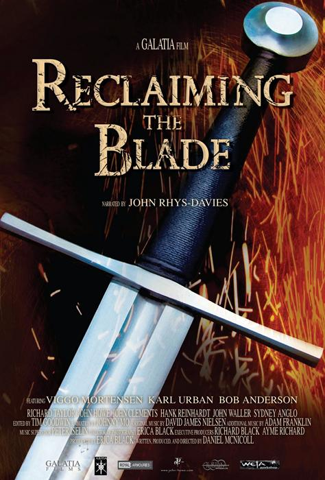 Reclaiming_the_Blade-spb4677595