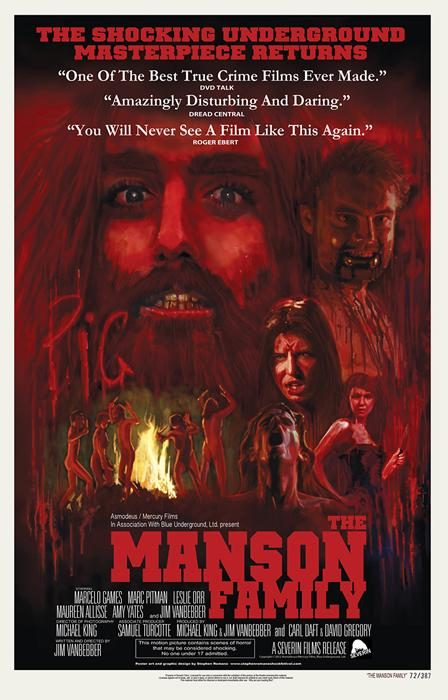Manson_Family,_The