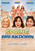 Spring_Breakdown