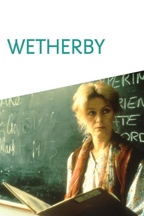 Wetherby-spb4709332