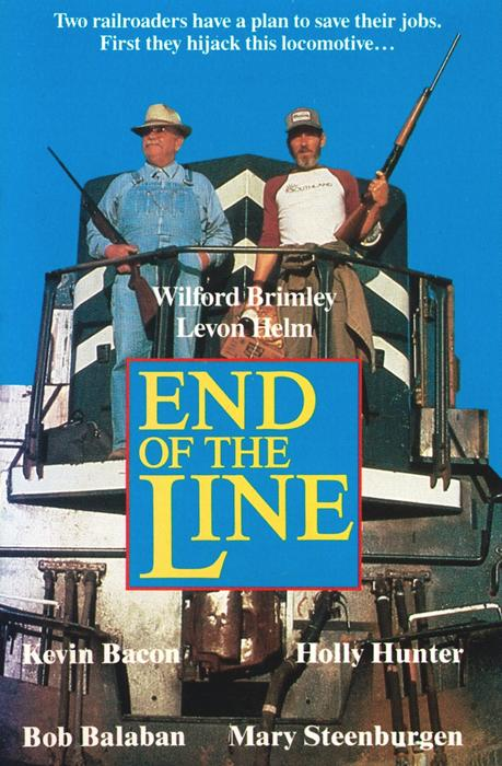 End_of_the_Line-spb4714356