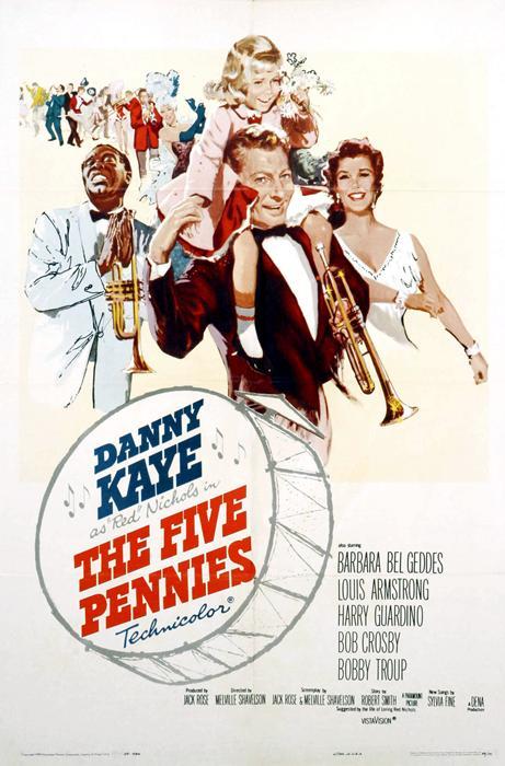 The_Five_Pennies-spb4722444